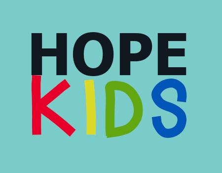 hope-kids
