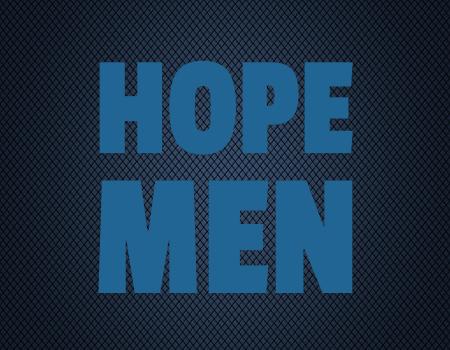 hope-men