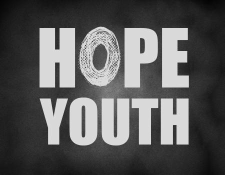 Hope Youth