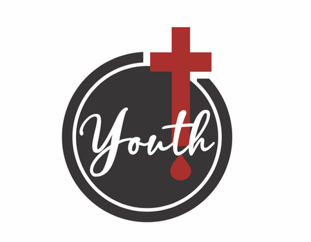 Hope Youth